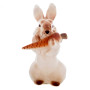 Lapin taille grande