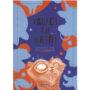 Fables de Basni tome 1 d'Ivan Krylov