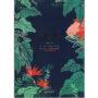 Fables de Basni tome 2 d'Ivan Krylov