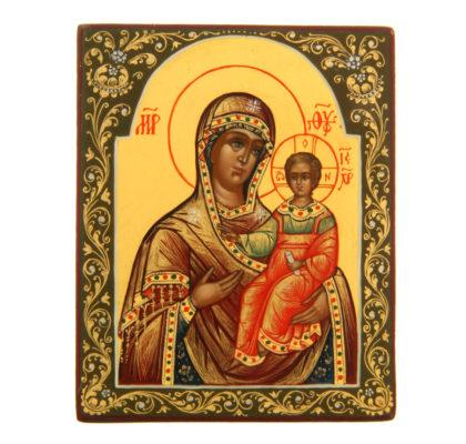 Icône de Norte Dame de Smolensk
